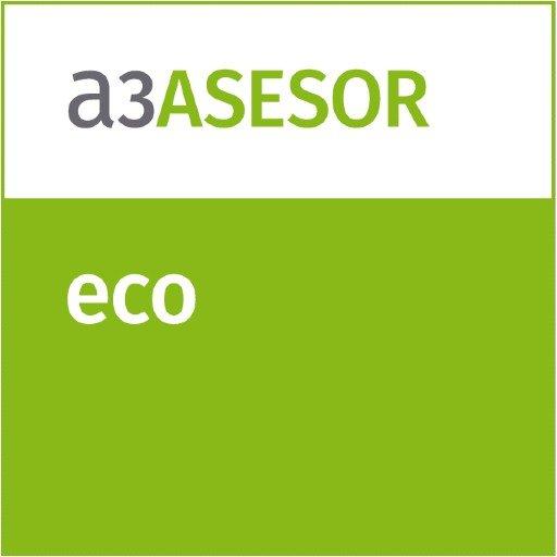 a3ASESOR-eco