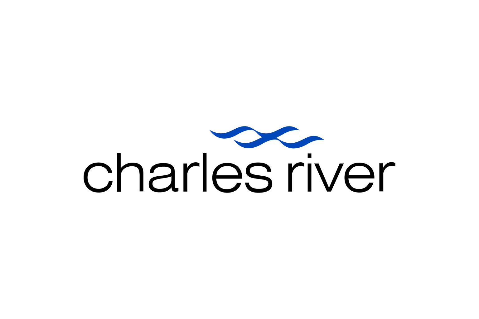 Charles RiverLogo
