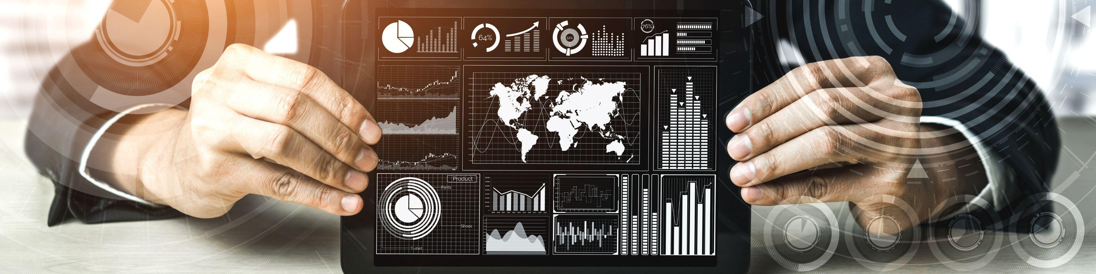 Les signes révélateurs que votre département juridique a besoin d'une stratégie digitale