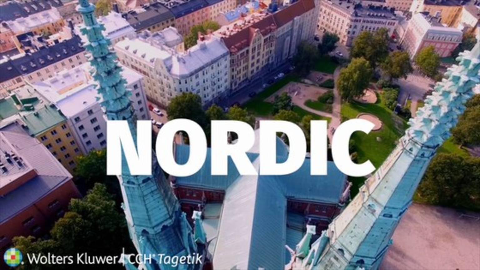 cch-tagetik-user-day-nordic-2019