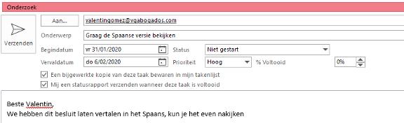 Kleos-Office365-tips4-Afbeelding3-NL