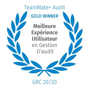 audit award-grc2020-fr