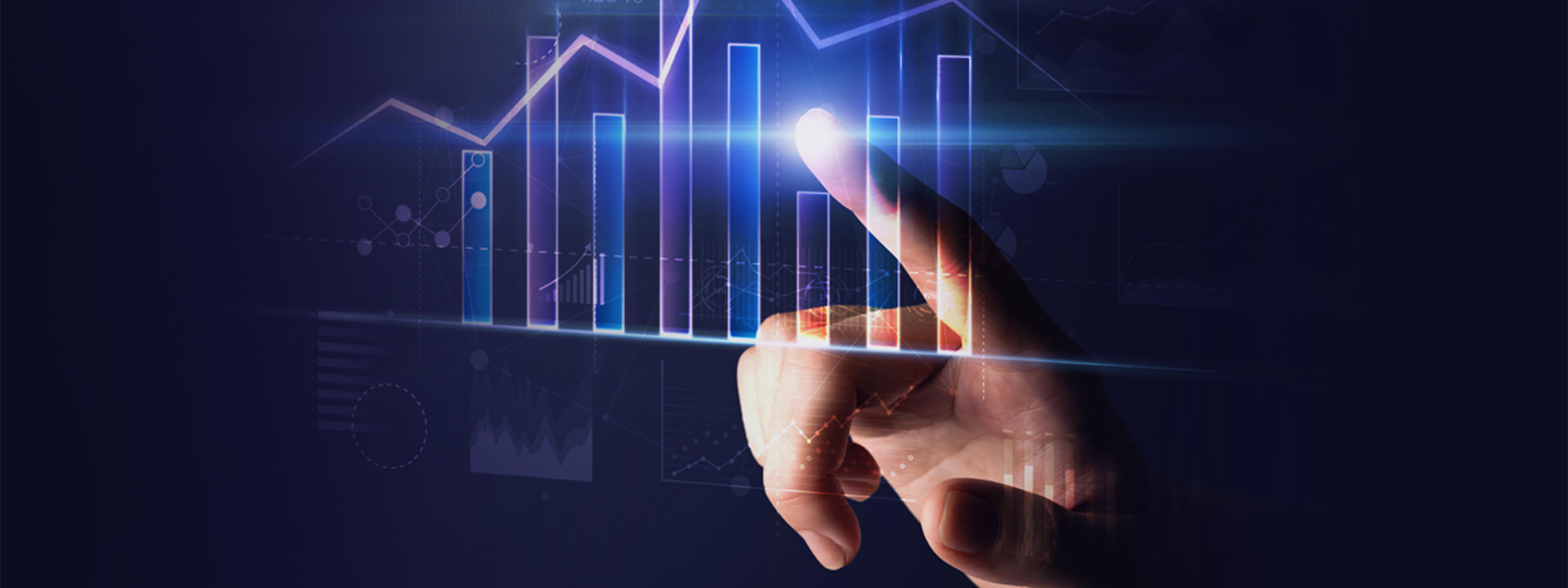 Automatic-forecasting-does-it-help-to-improve-planning