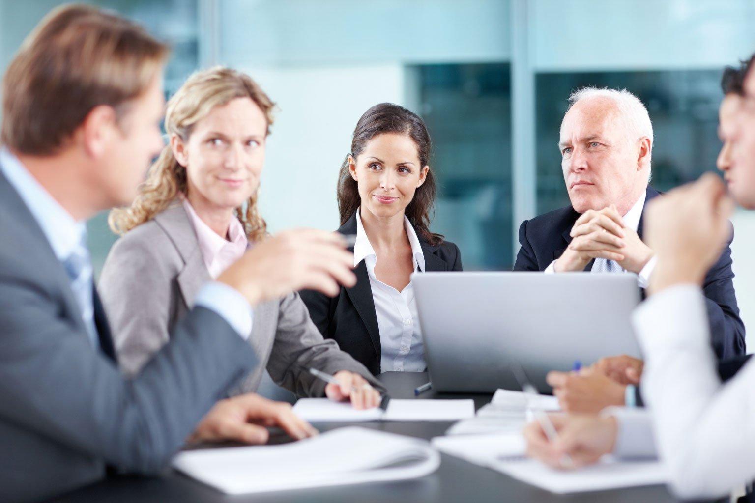 Compliance i zarządzanie ryzykiem