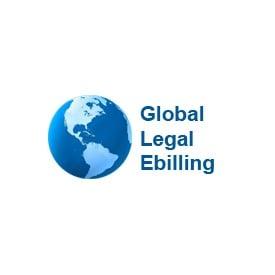 Global-legal-ebilling