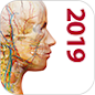 Visible Body Anatomy & Physiology tile