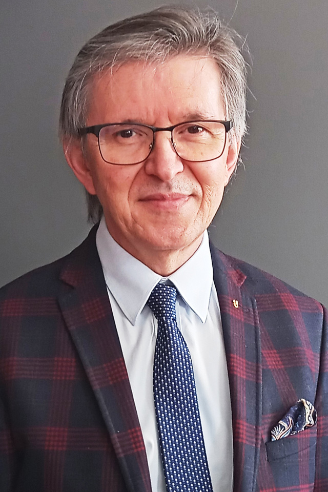 Kajetan Wojsyk