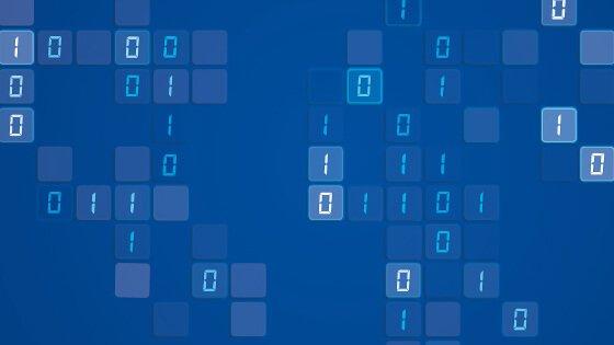 Künstlicher Intelligenz in Financial Analytics