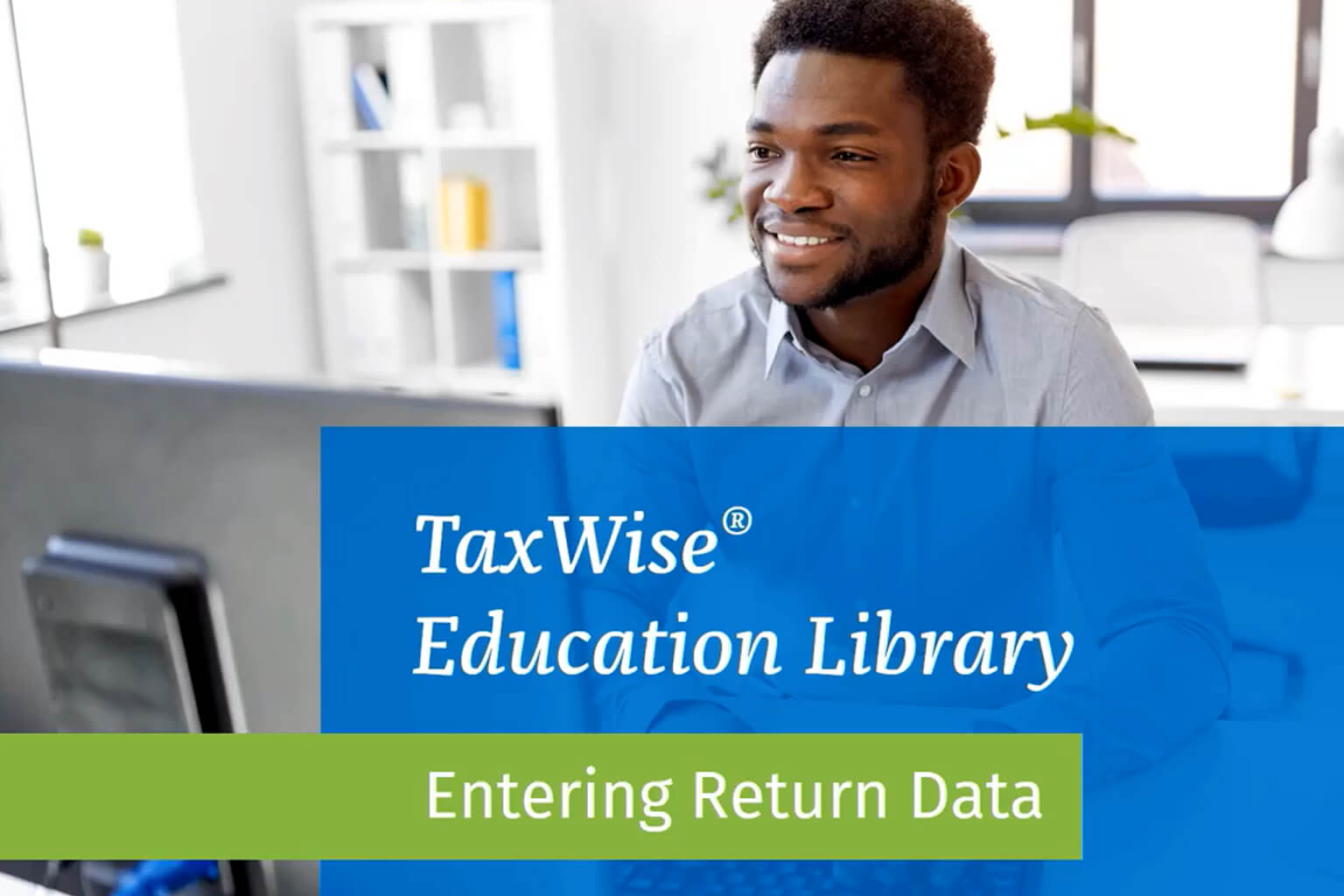 card-asset-video-product-taxwise-education-library-1536x1024