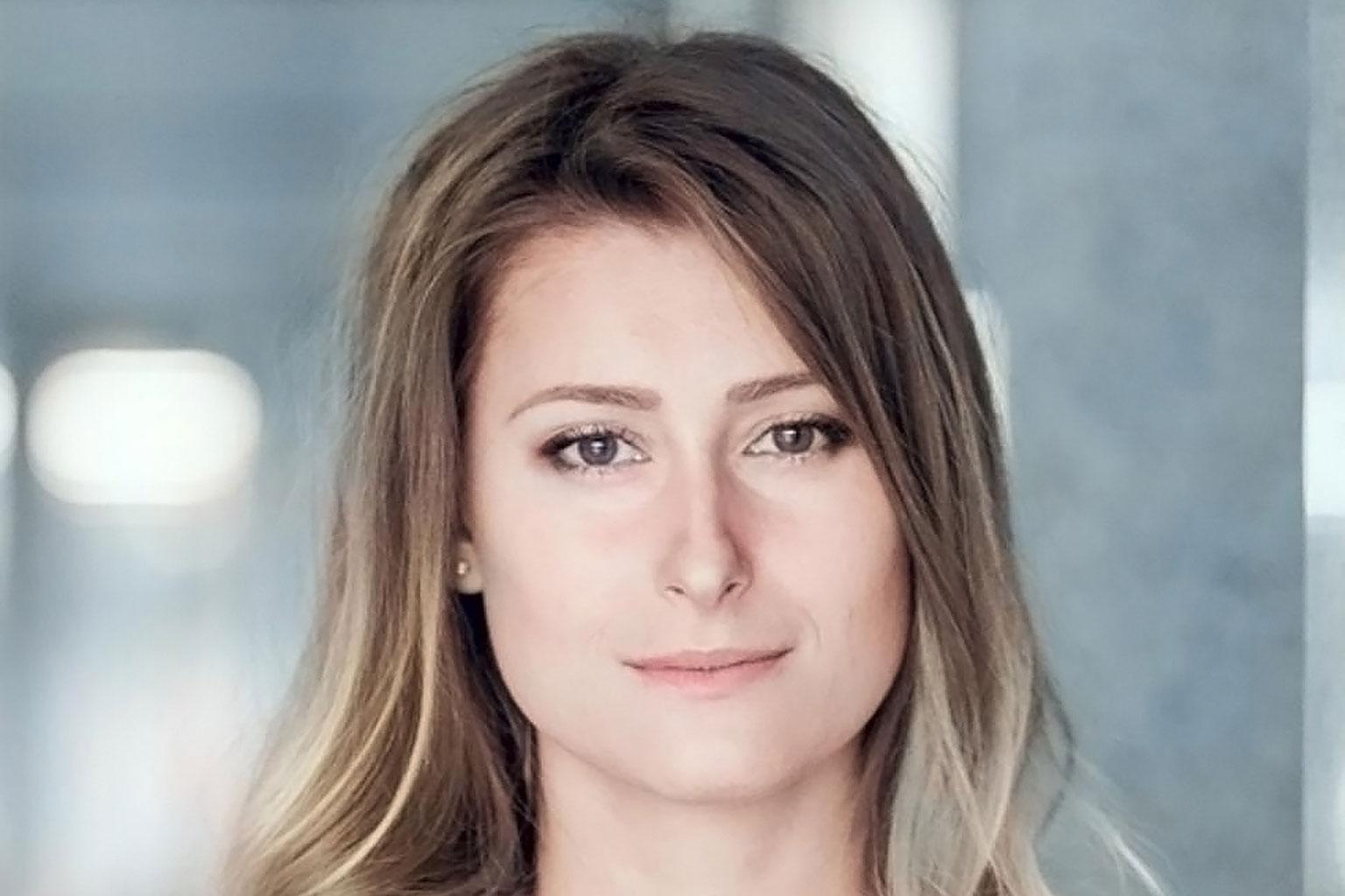 Anna-Hlebicka-Jozefowicz-1536x1024
