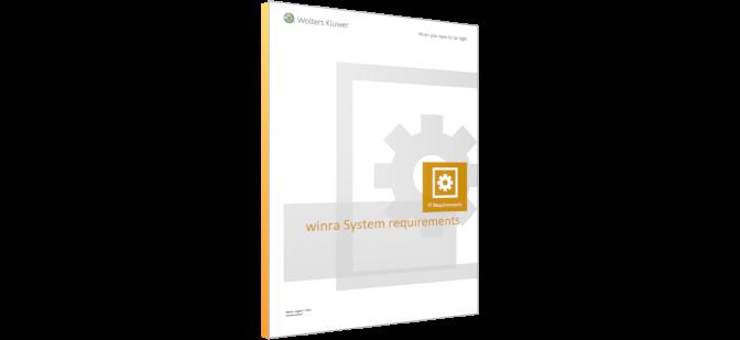 winra-EN-Systemvoraussetzungen