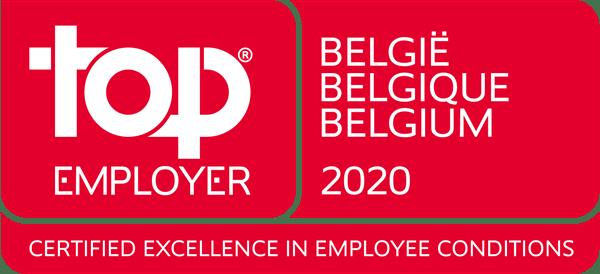 top_employer_belgium_2020