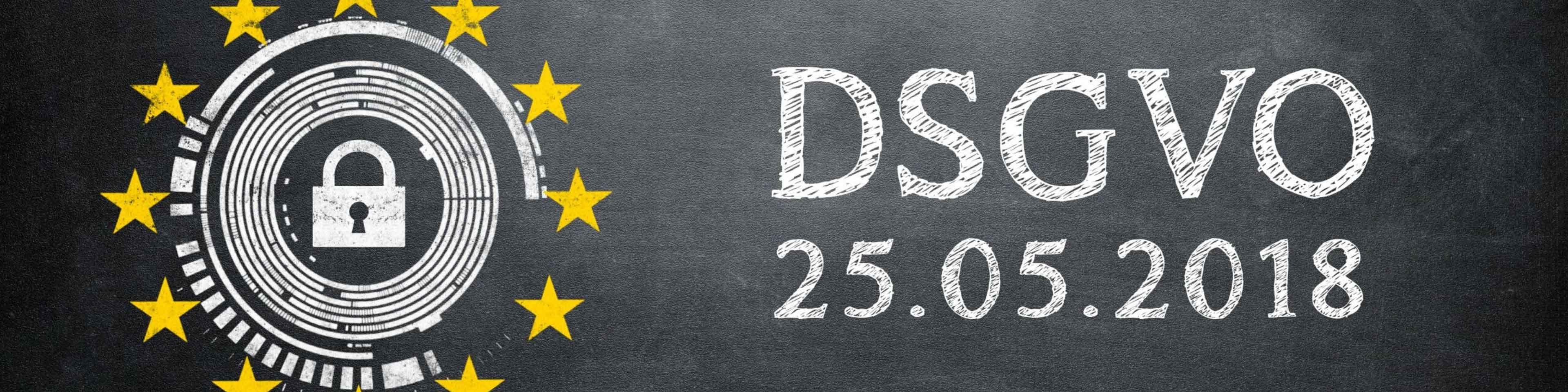 Legisway-DSGVO-DE
