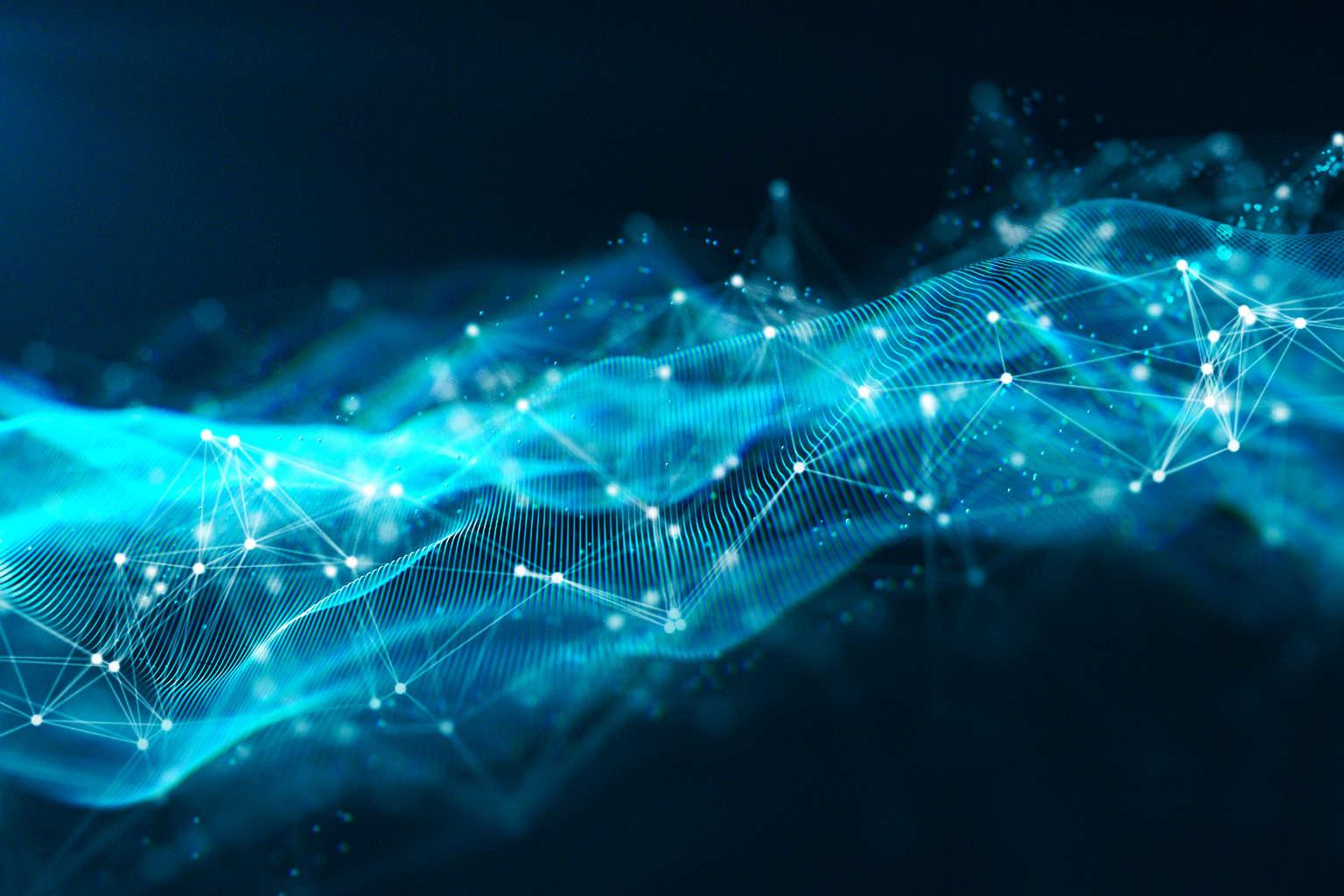 Technologien, um Vertragswissen nachhaltig zu managen.