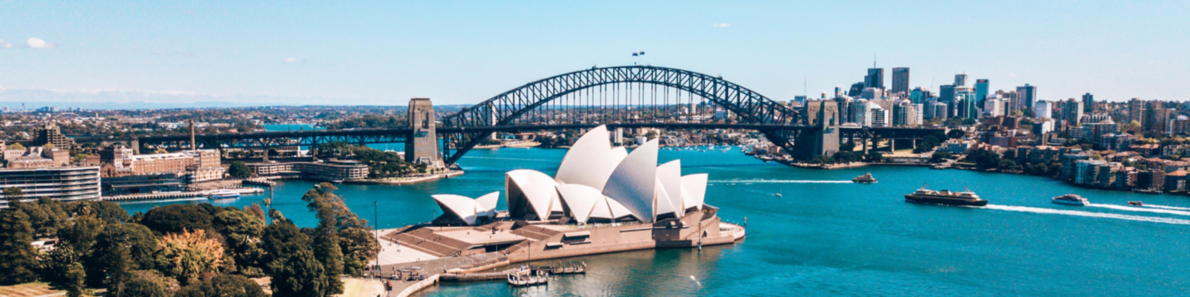 Australia announces new lifetime director IDs