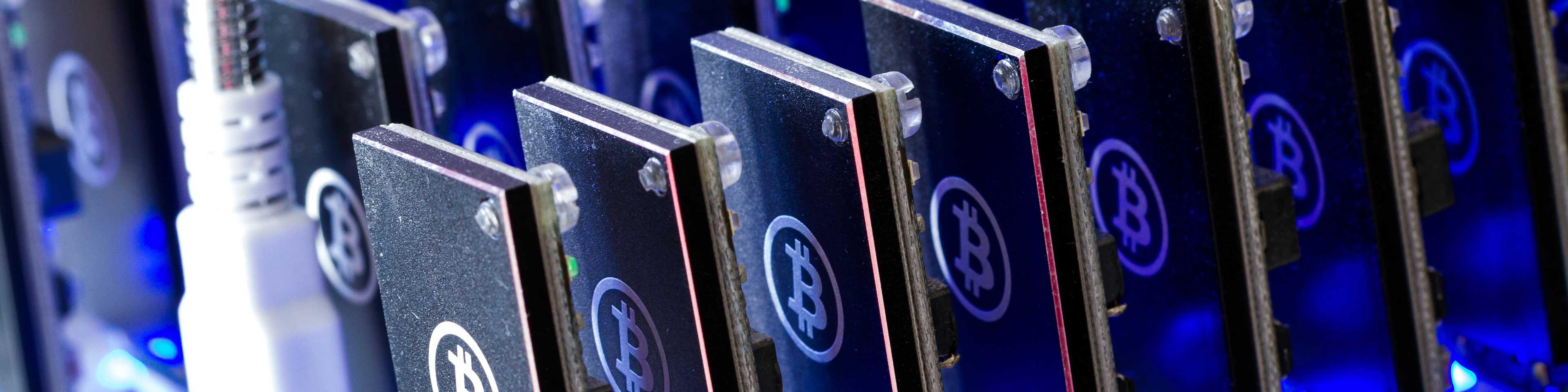 Key details of new infrastructure bill text regarding cryptocurrencies