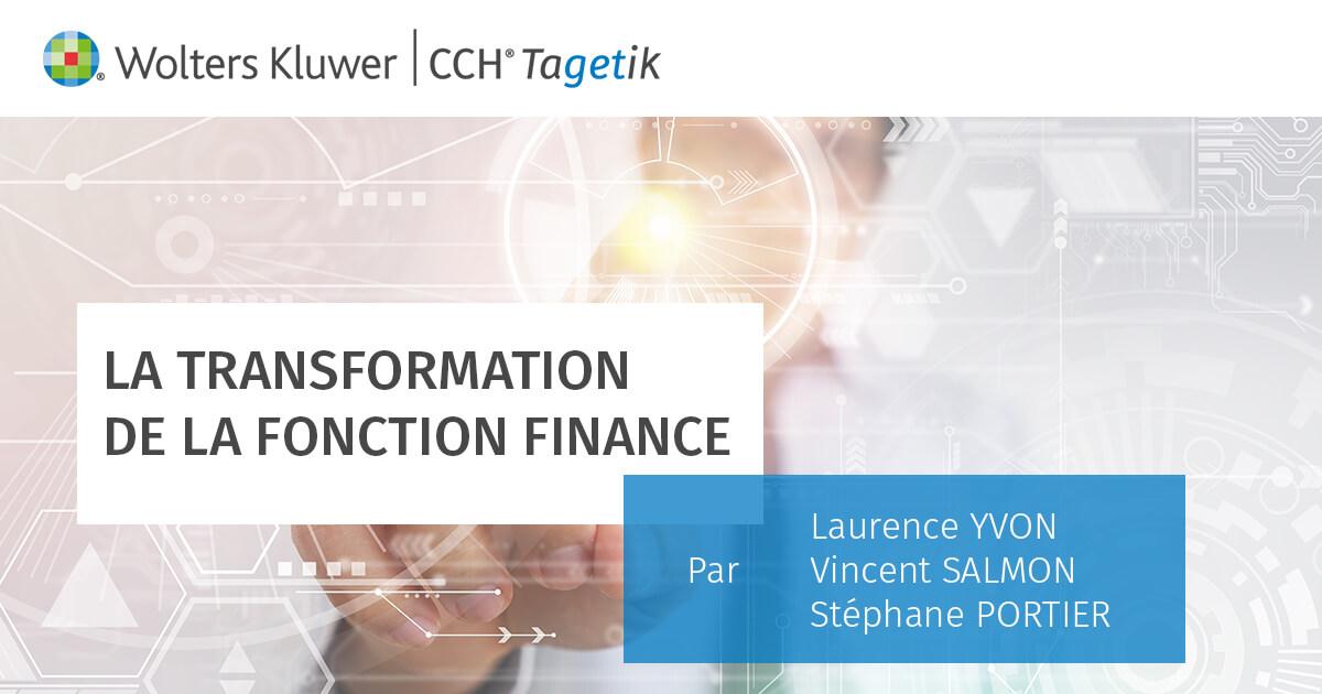 la-transformation-de-la-fonction-finance