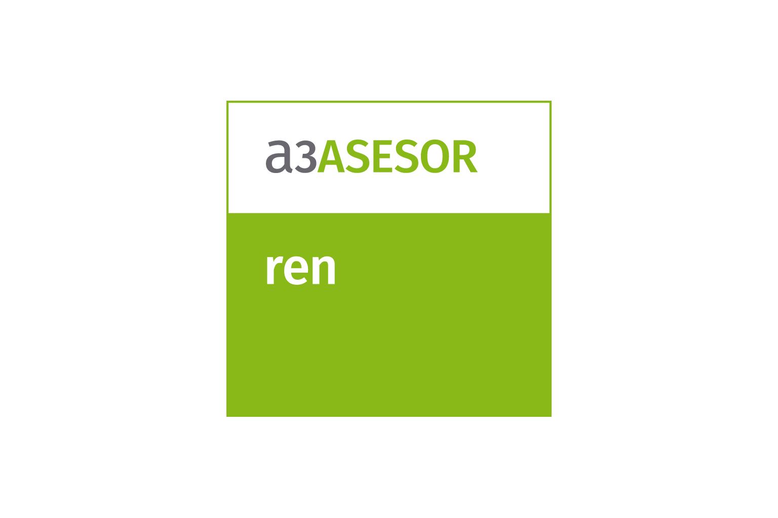 a3ASESOR-ren