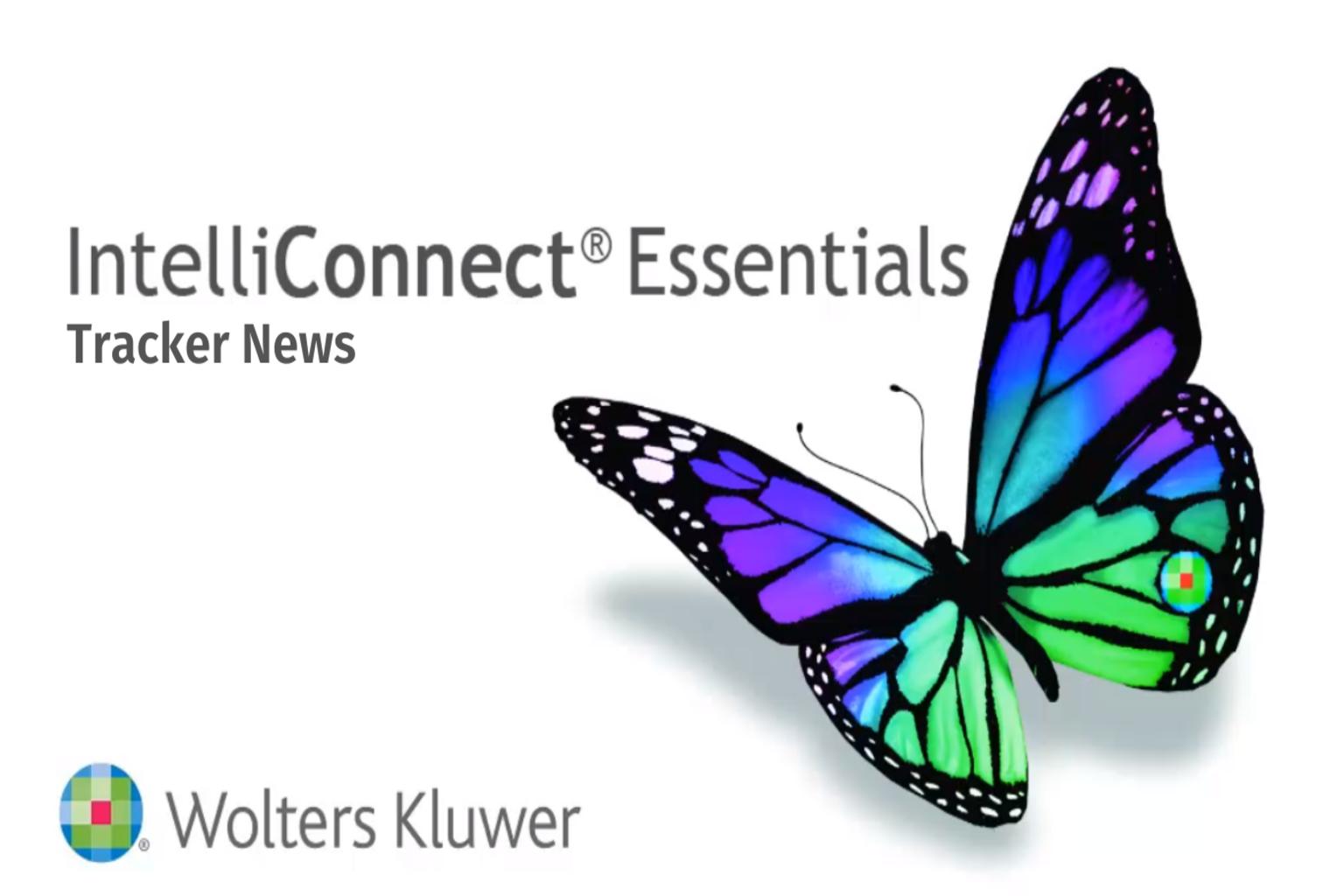 CCH-Tracker-news