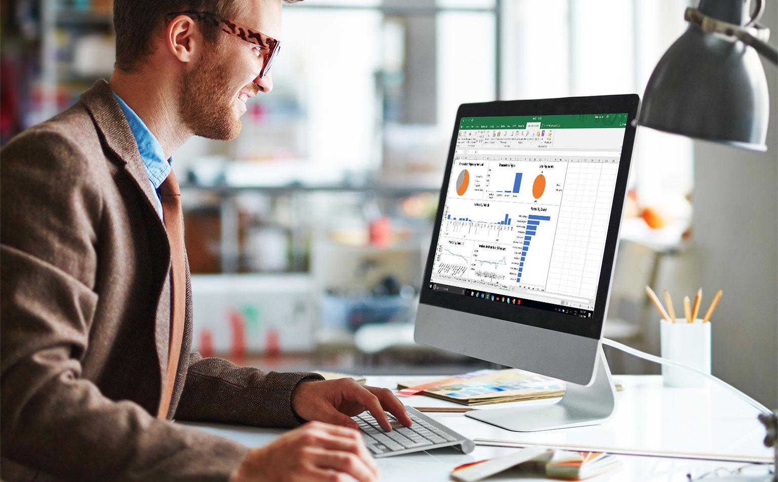 TeamMate Data Analytics Software