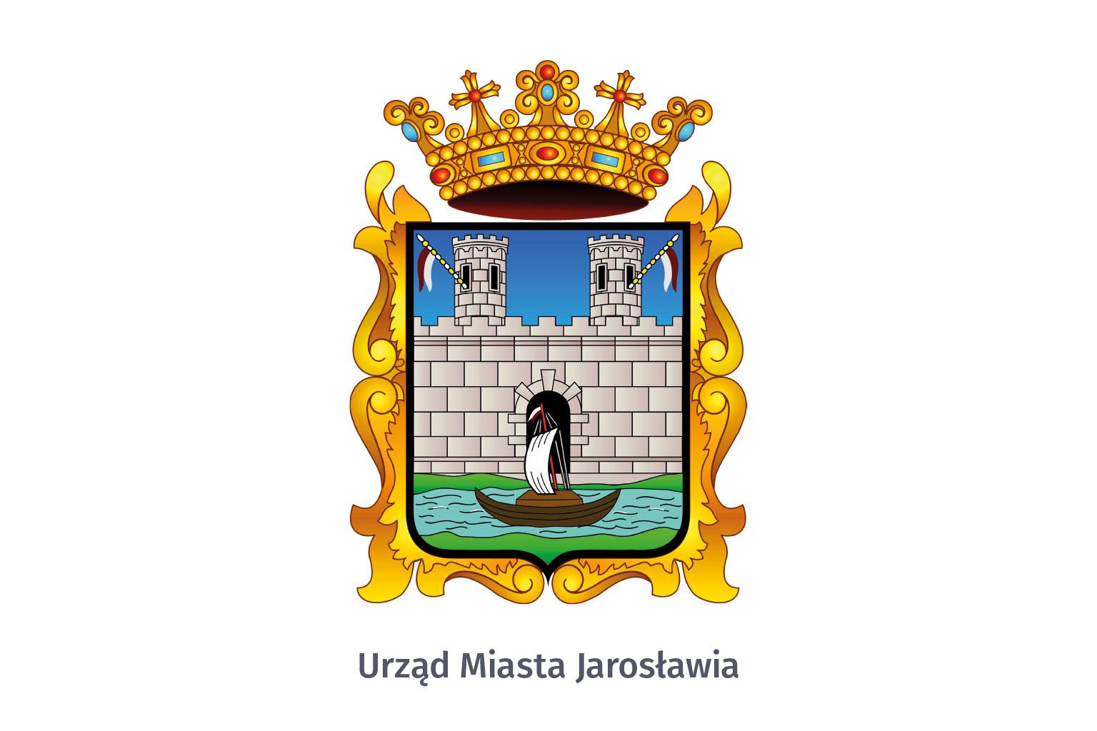 Rekomendacja dla LEX Kontrola Zarządcza od Urzędu Miasta Jarosławia