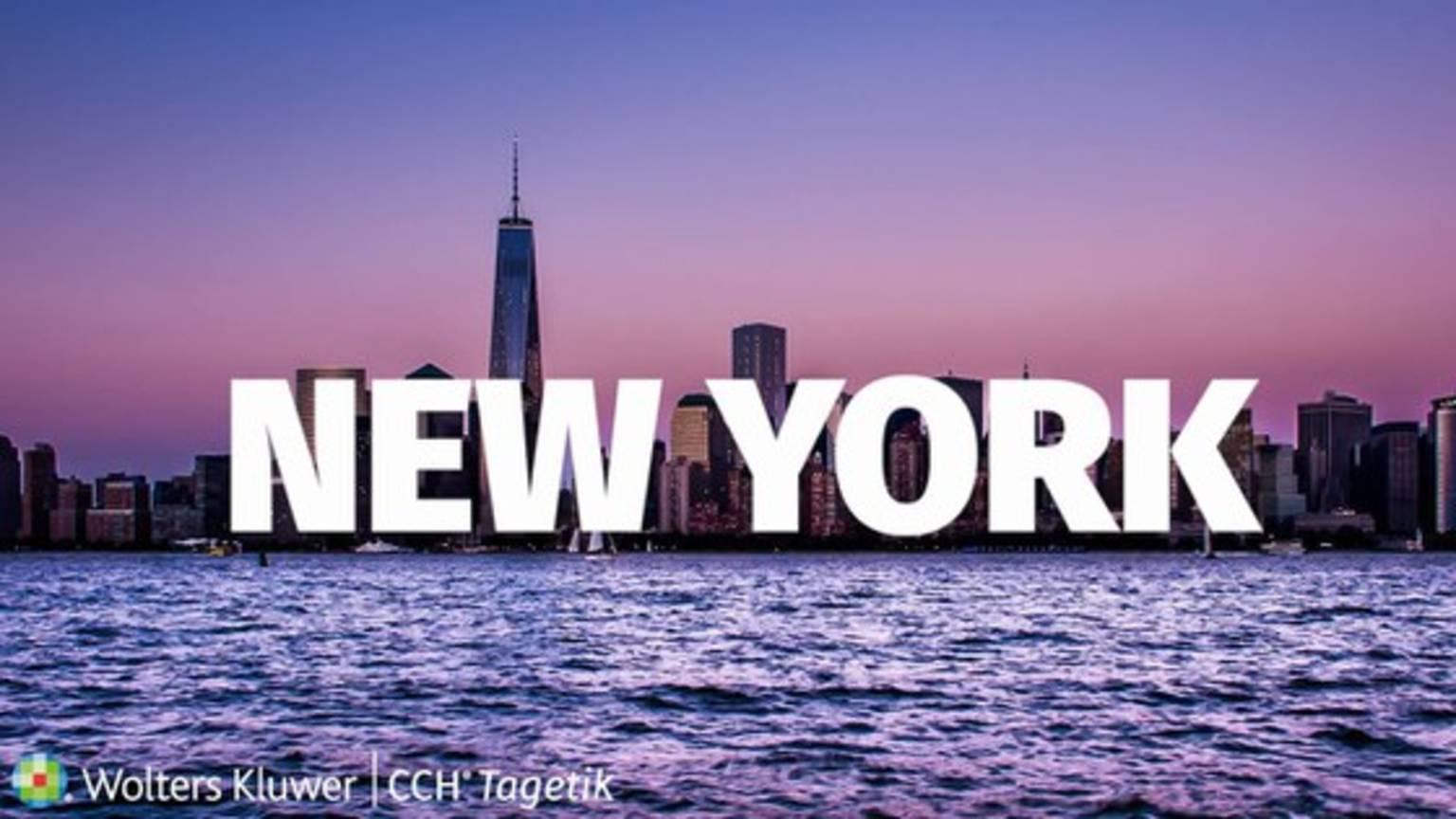 cch-tagetik-user-day-new-york-2019