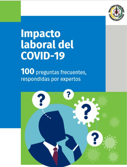 Impacto laboral del COVID-19