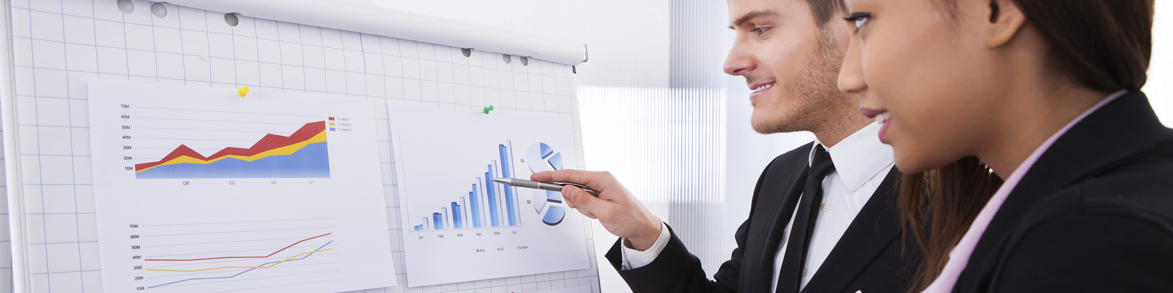 How do you get all your auditors doing analytics?