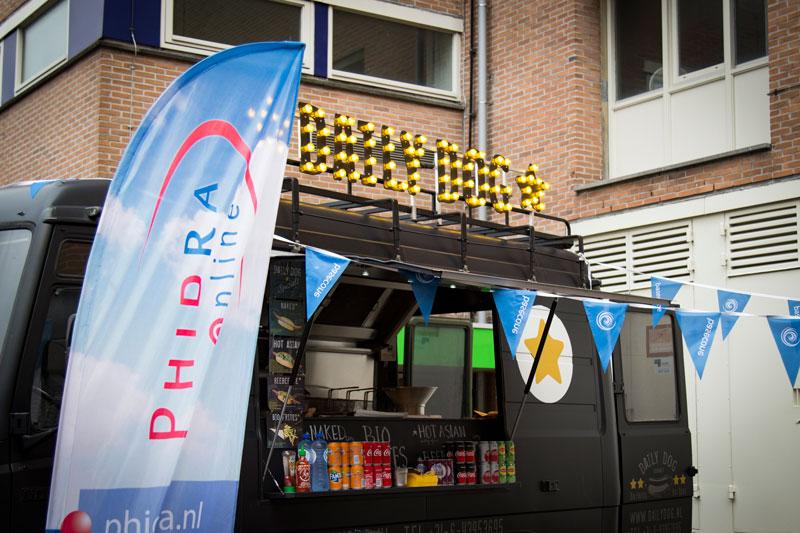 100000 Basecone administraties in Nederland
