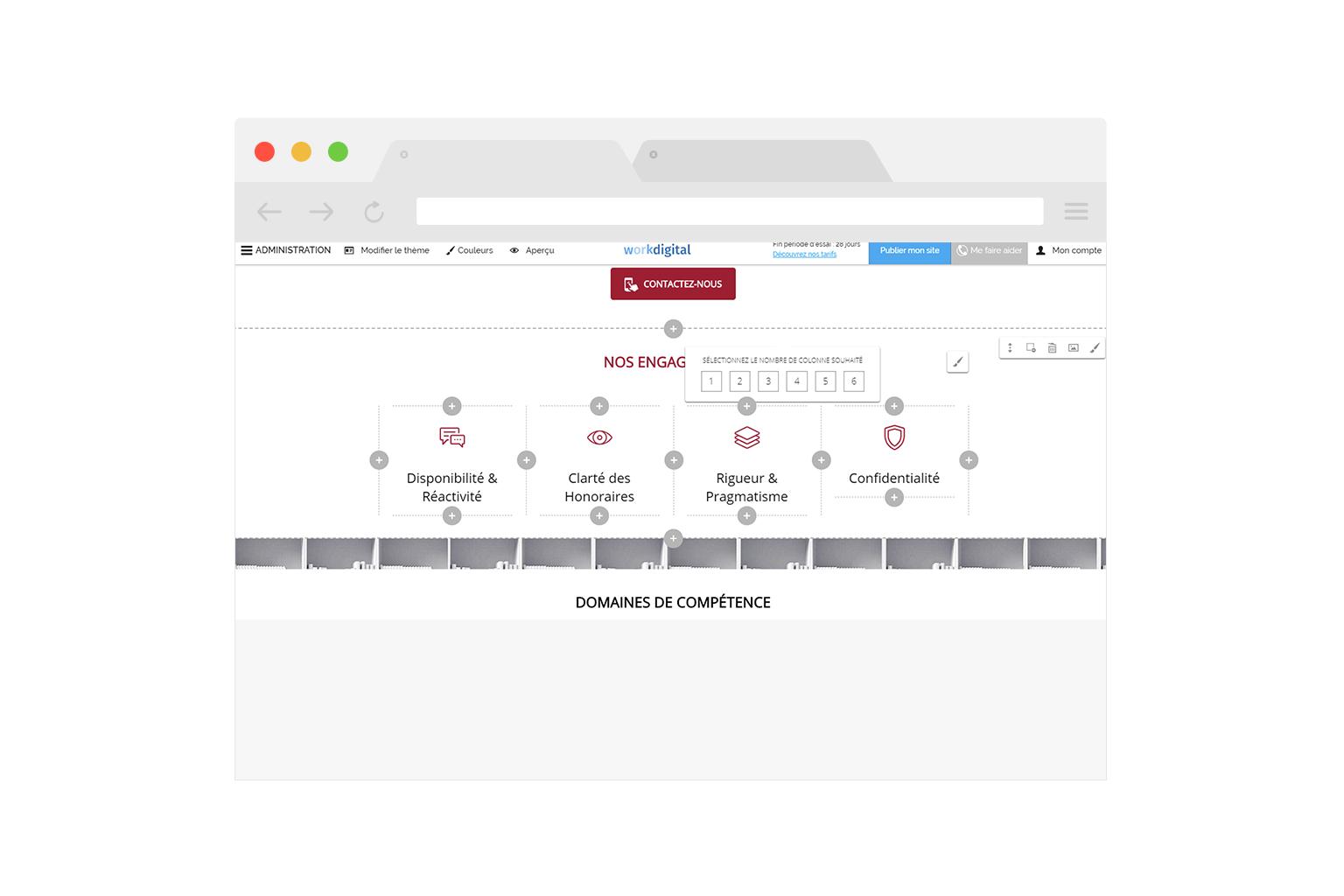workdigital-fonction-gestion-blocs-screen