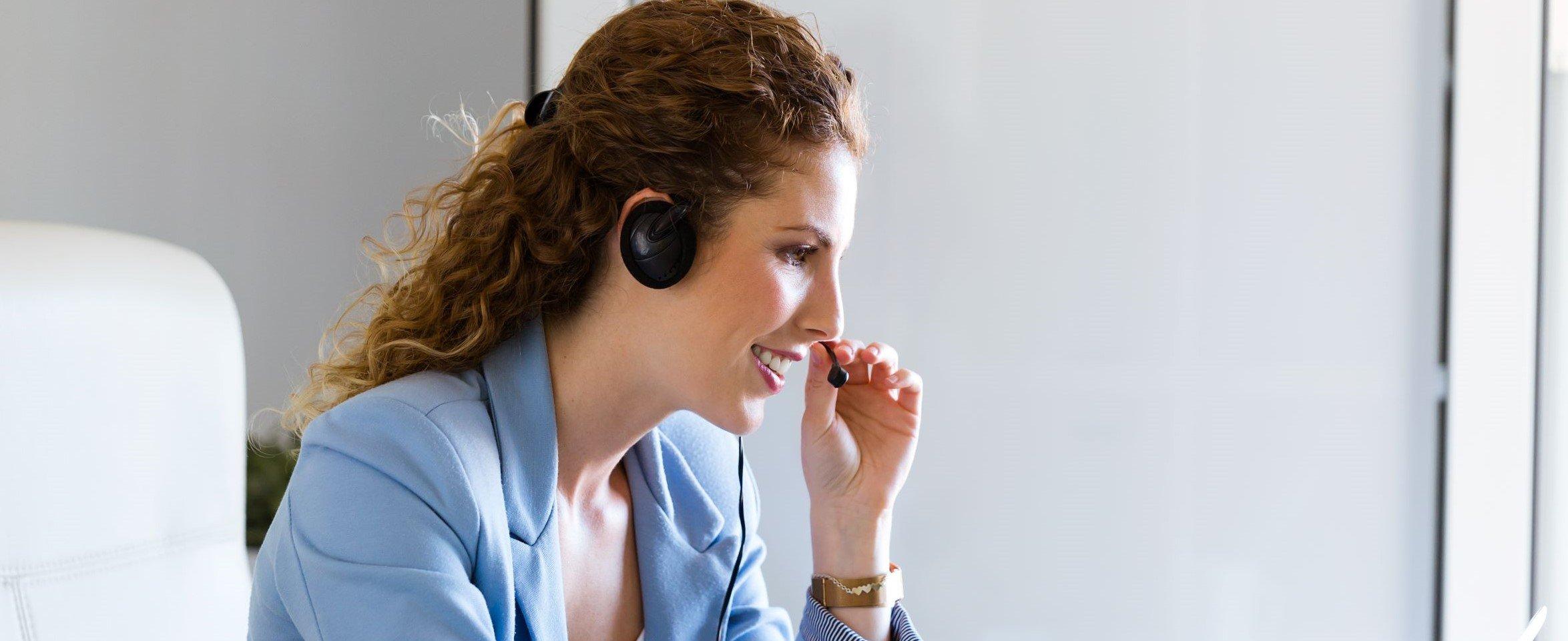 TAAItaly-it-cliente_business_aziendale