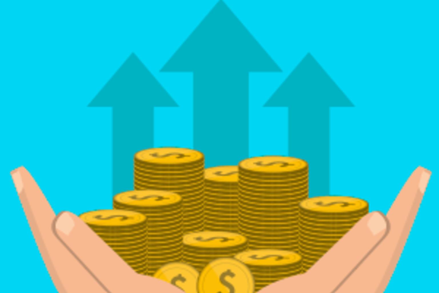 finance-role-in-driving-profitability