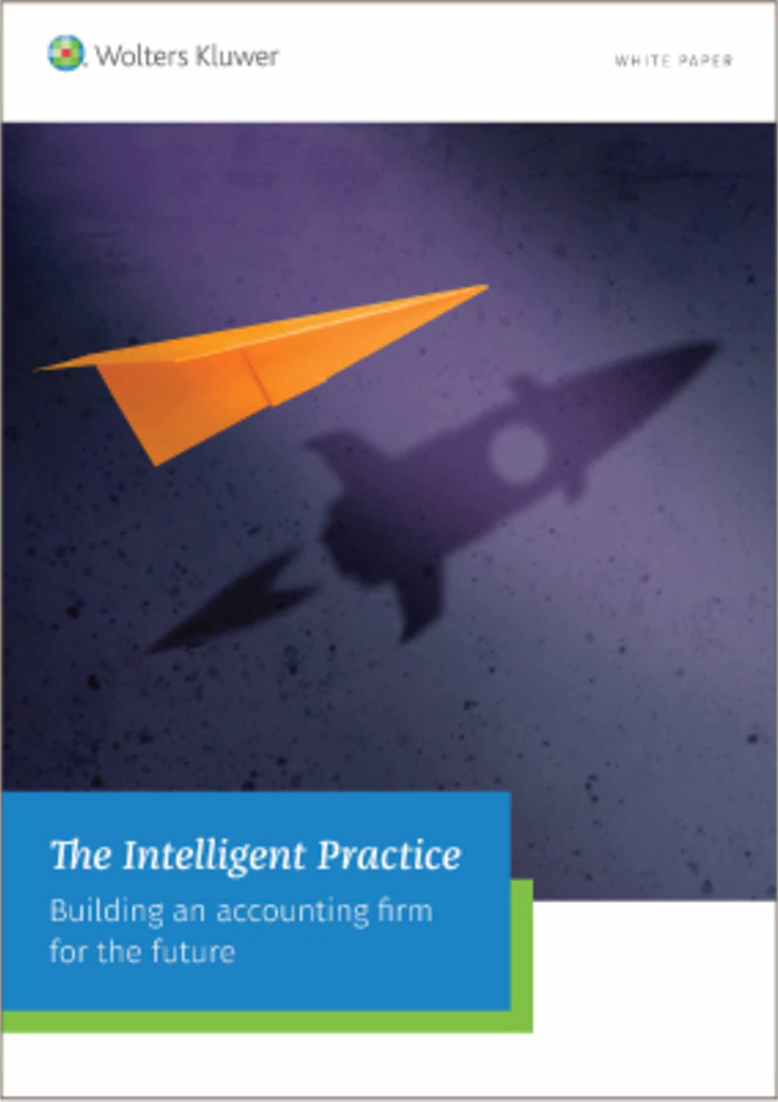 The-Intelligent-Practice-Building-an-Accounting-Firm-for-the-Future