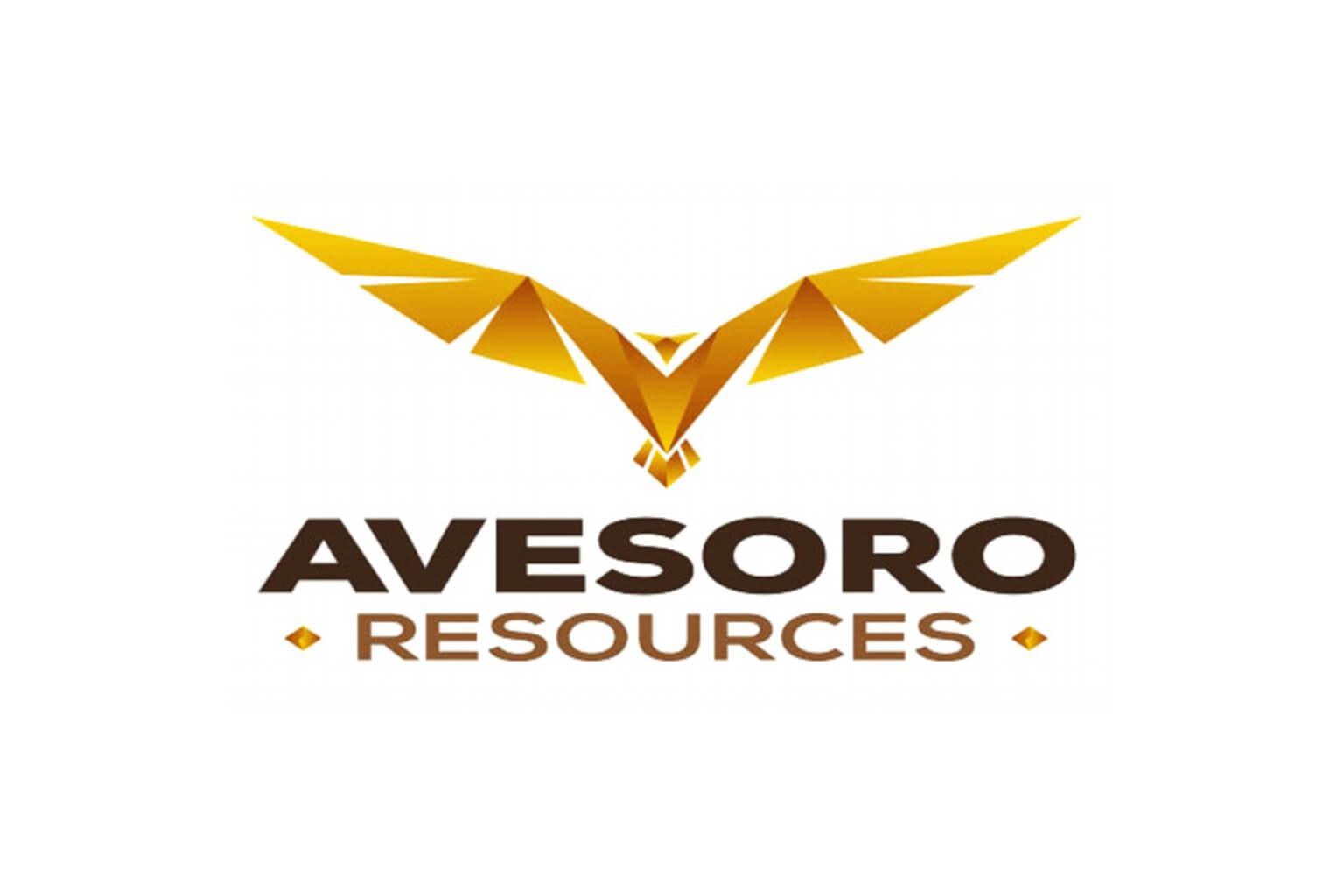 Avesoro