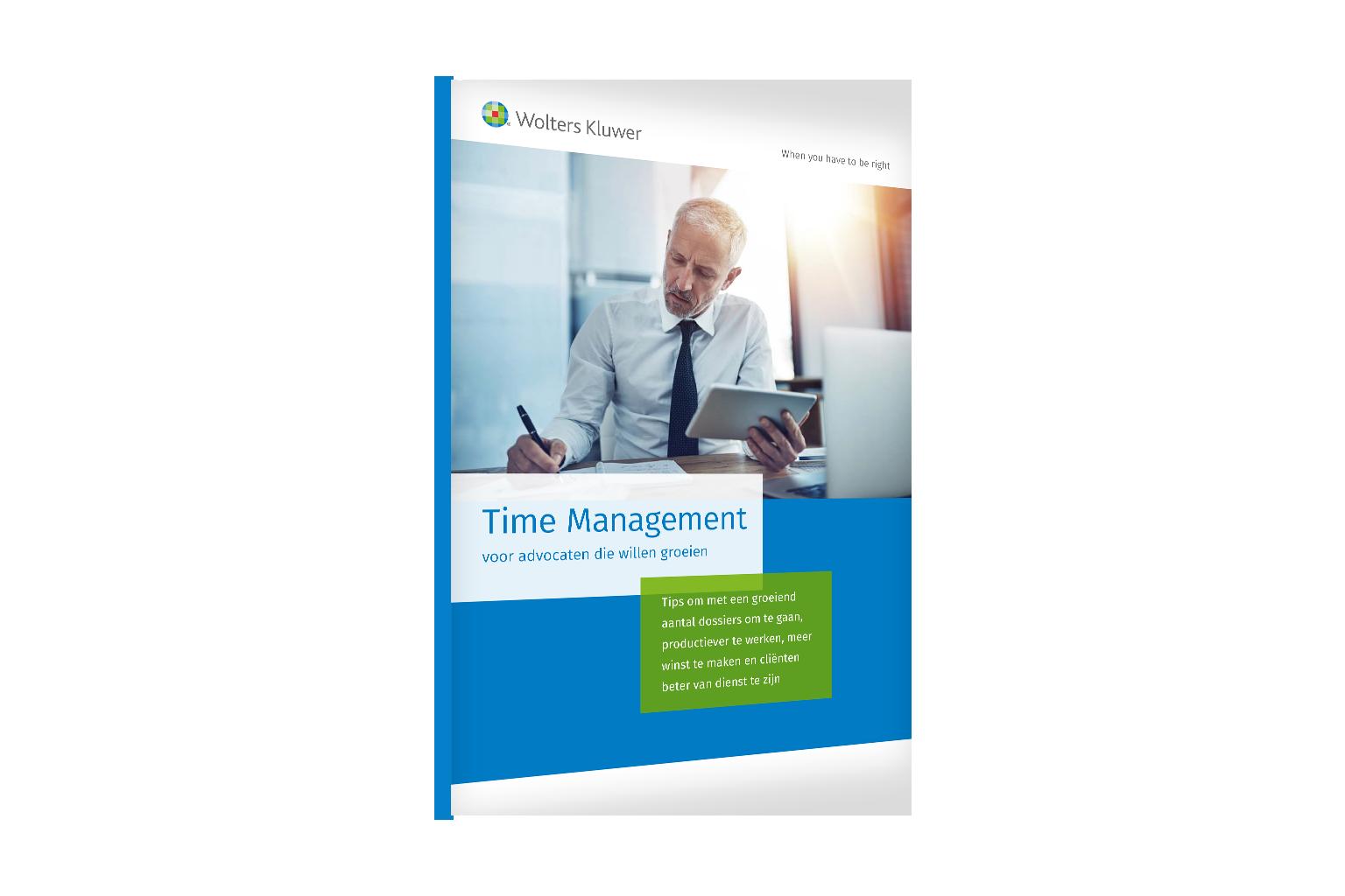 Kleos-Time-Management-NL-1536x1024
