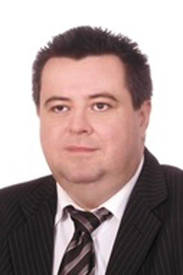 Piotr Żak