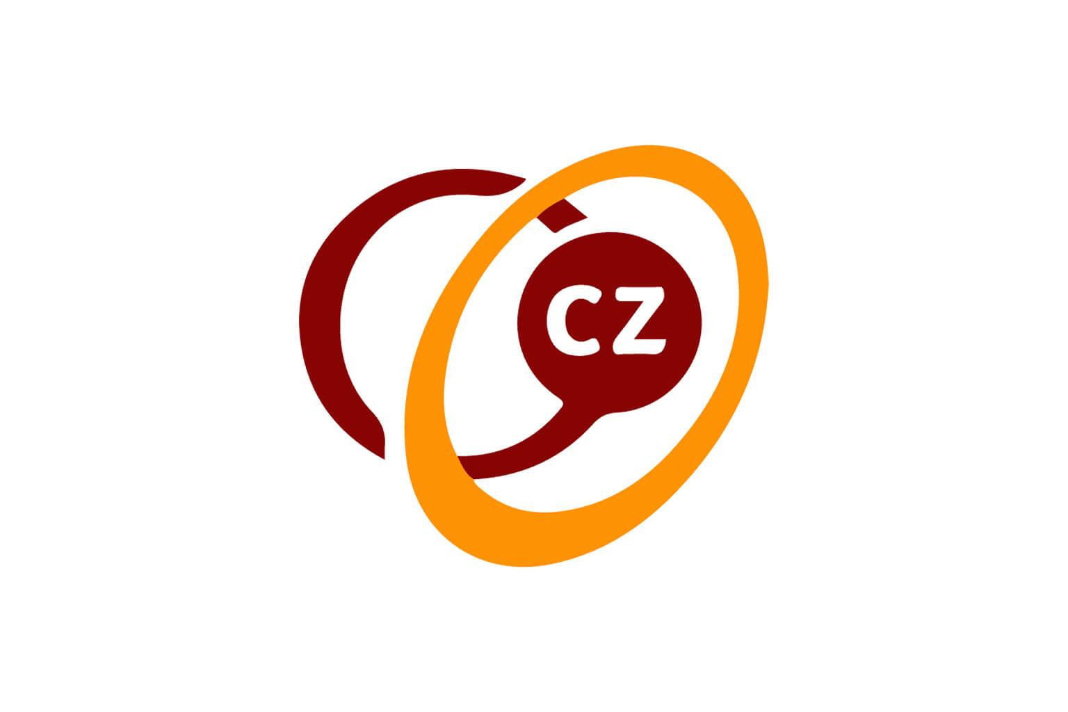CZ - Netherlands