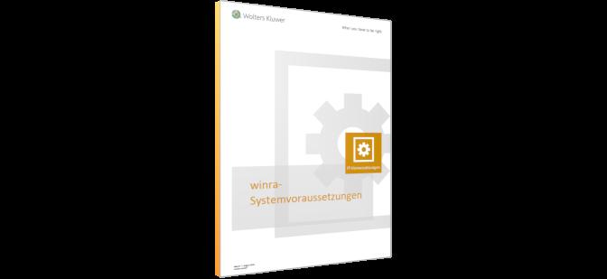 winra-DE-Systemvoraussetzungen