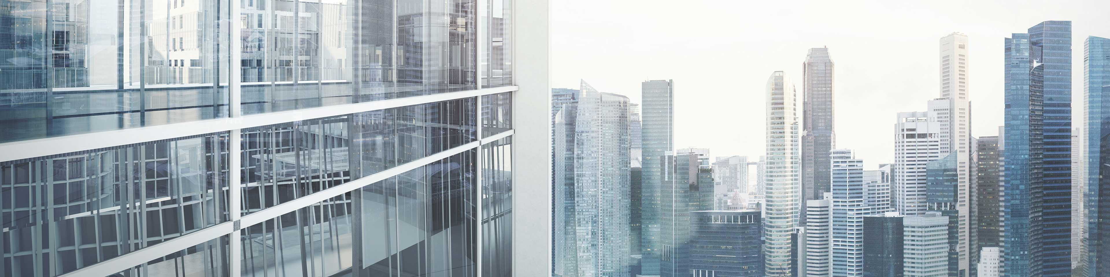 The Winning Formula for Global Entity Management