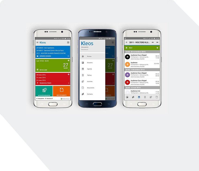 kleos-fonctionnalites-kleos-mobile_android