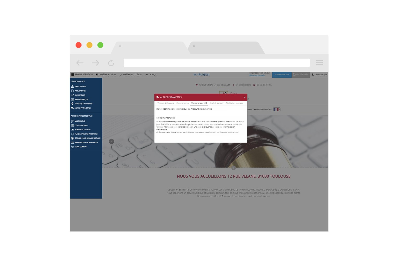 workdigital-fonction-referencement-site