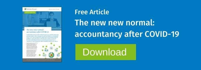 Download the new new normal accountancy after COVID-19