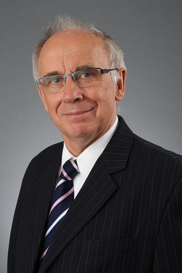 Tadeusz-Dobek