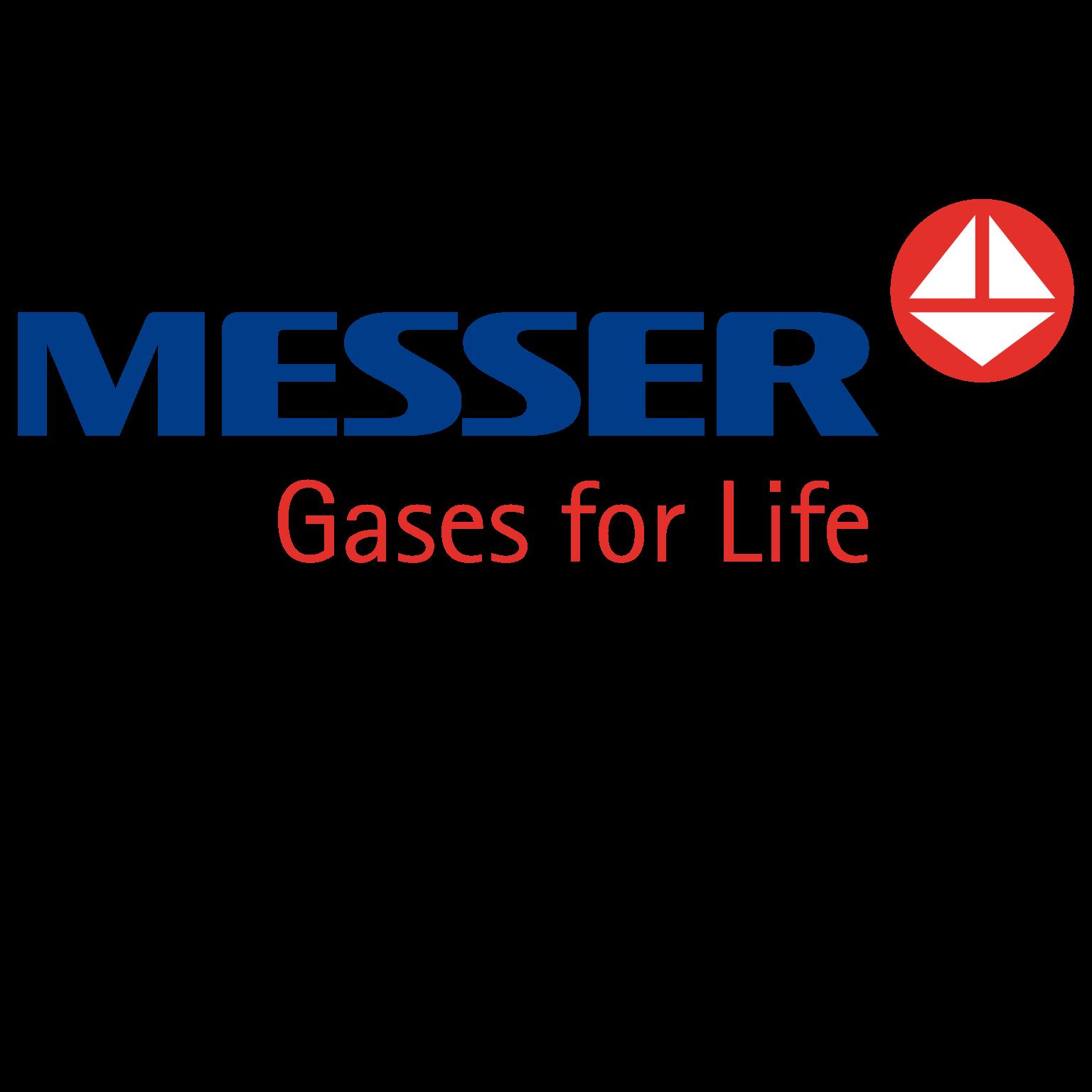 Messer-Logo-wg-Bug