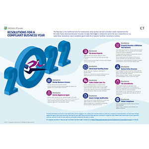 2022Resolutions thumbnail image
