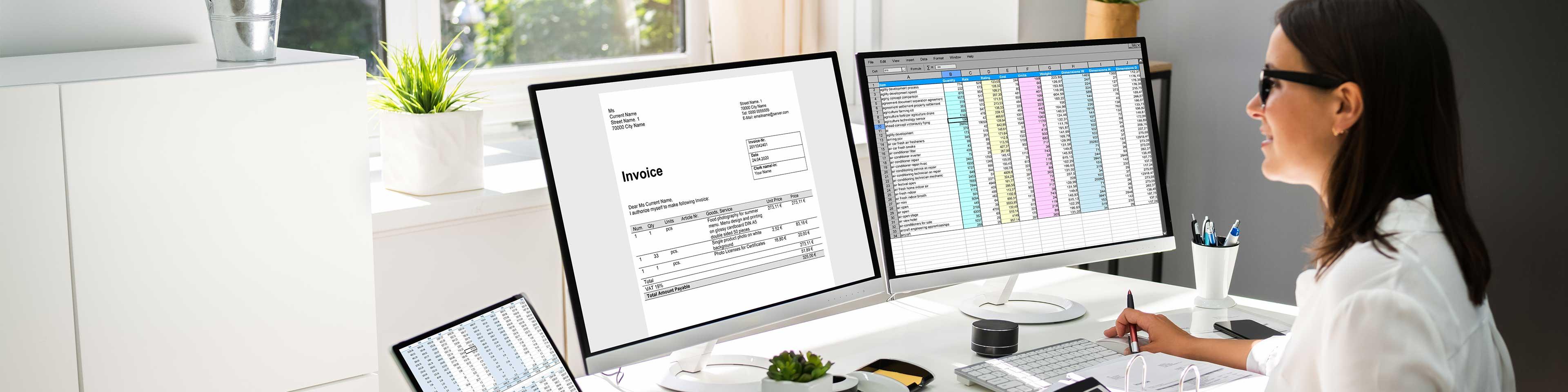 IRS Seeks Broader Insolvency Asset Definition