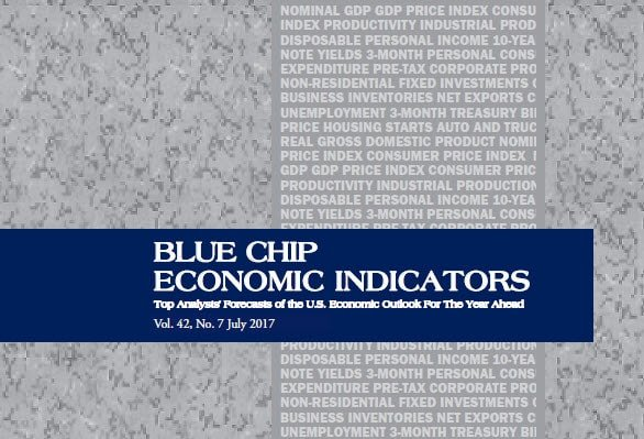blue-chip-ecomonic-indicators-cover