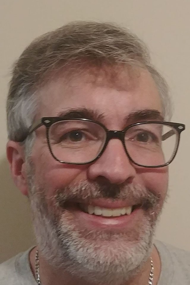 Daniel W. Lias