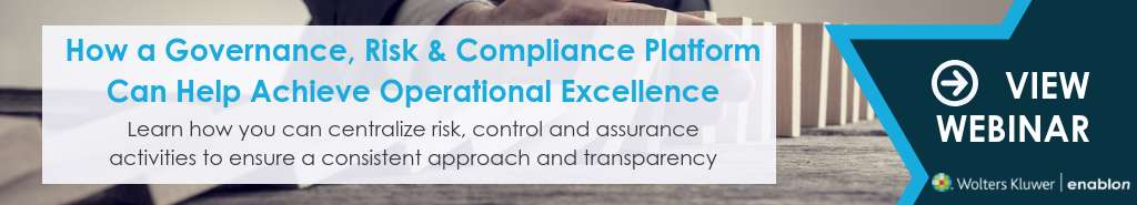Webinar-GRC-Operational-Excellence-b