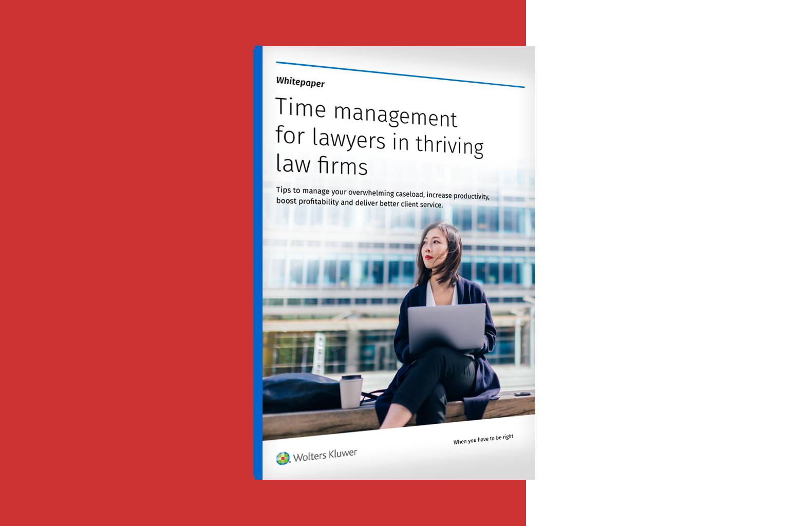 Kleos-Time-Management-EN-EU-1536x1024